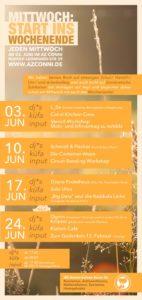 Start-ins-Wochenende-2015-06-RS